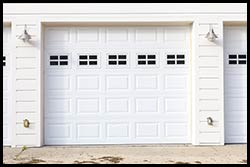 Interstate Garage Door Service Hoboken, NJ 862-259-5564